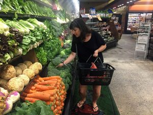 Checking-out-the-beautiful-produce-in-Key-Food