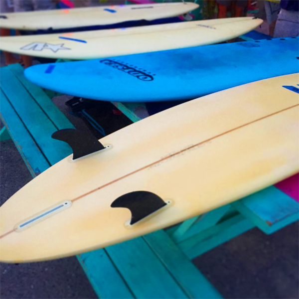 surfboard-swap-rockaway-beach
