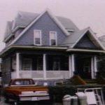 Rockway1980