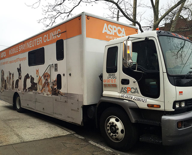 ASPCA-mobile-clinic