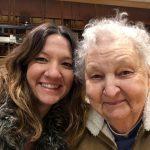 Meredith-and-Grandma-Rita