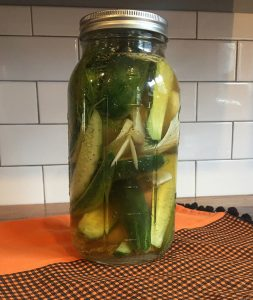 Overnight-Pickles-with-Fennel