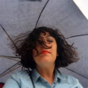 selfie-new-hair