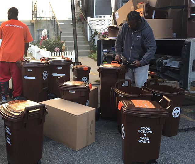 unloading-the-brown-bins