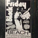 ye-mighty-wave-at--Epsteins-rockaway-beach