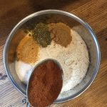 spices-for-mexican-bread-crumb