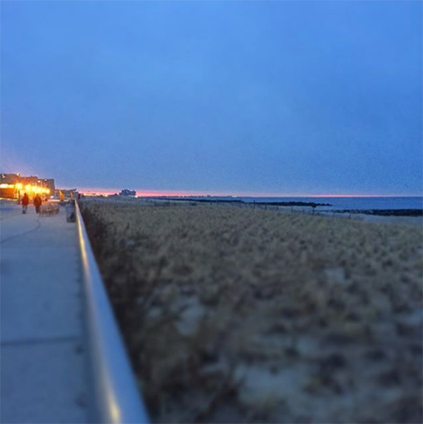 rockaway-beach-morning