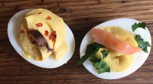 salmon-deviled-eggsJPG