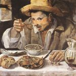 Annibale_Carracci_The_Beaneater (1)