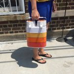I-spotted-this-vintage-thermos-at-Zingara-(202-Beach-91st-St,-Rockaway-Beach,-).-It-would-be-perfect-for-Rockaway-Dirty-Water-Dogs!