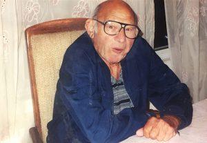 Raphael-Sanfilippo-my-grandfather