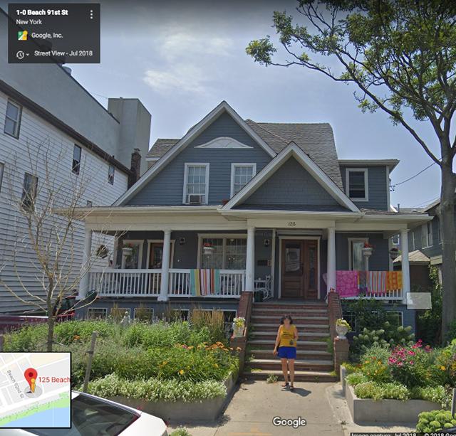 Google maps glory!!!!