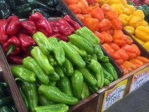 Rockaway-Farmers-Market-Queens-4