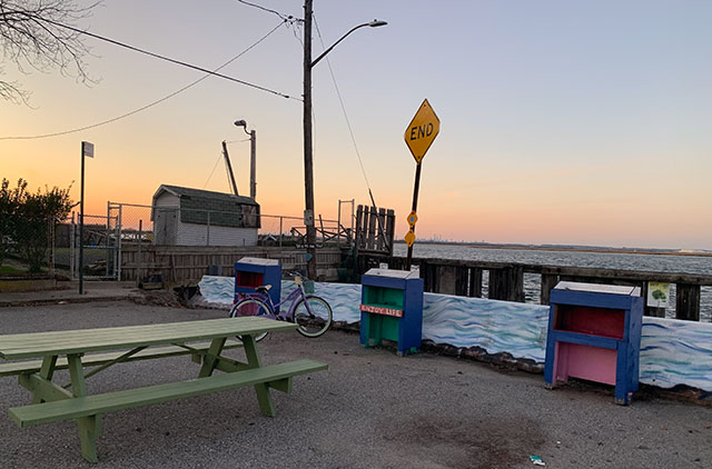 The-Historic-Arverne-Fishing-and-Recreation-Area-Arverne-2