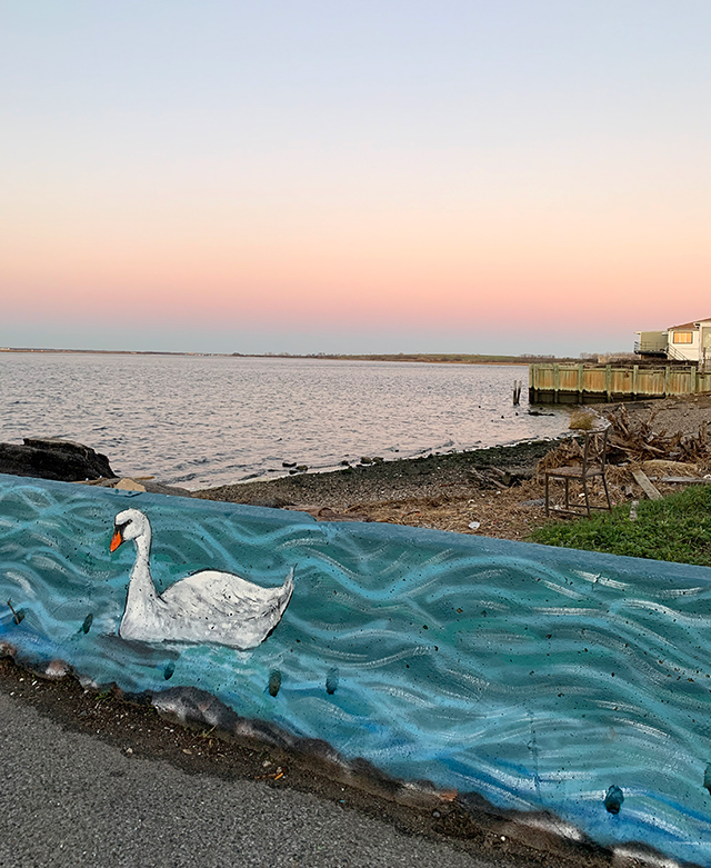 The-Historic-Arverne-Fishing-and-Recreation-Area-Arverne-3