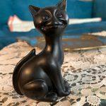 Irish bog cat 1