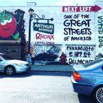 Arthur-Ave.-Bronx